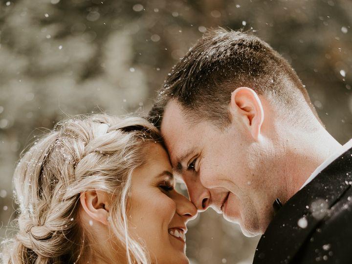 Tmx Ac Breckenridgewedding 19 51 413015 158679752368262 Breckenridge wedding beauty