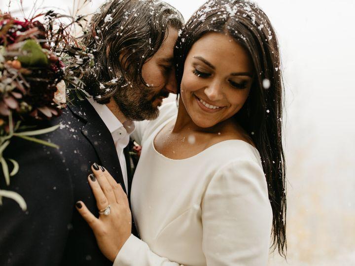 Tmx Ashleymike442of680 51 413015 Breckenridge wedding beauty