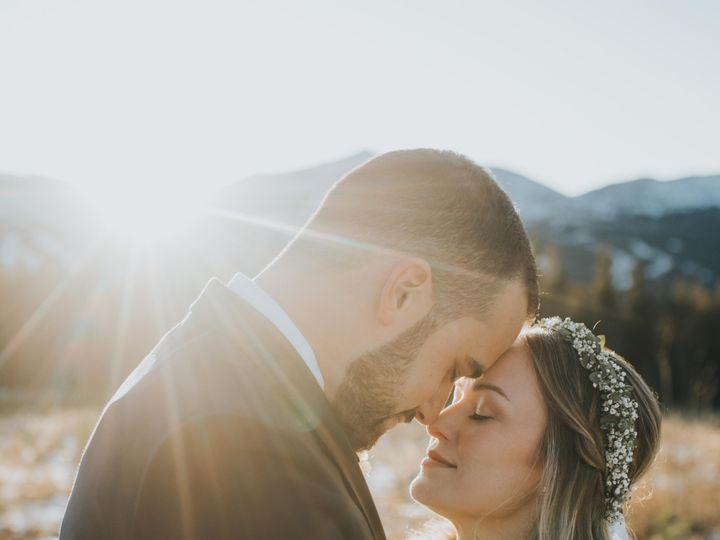 Tmx Brian Star 639 51 413015 158679755828830 Breckenridge wedding beauty