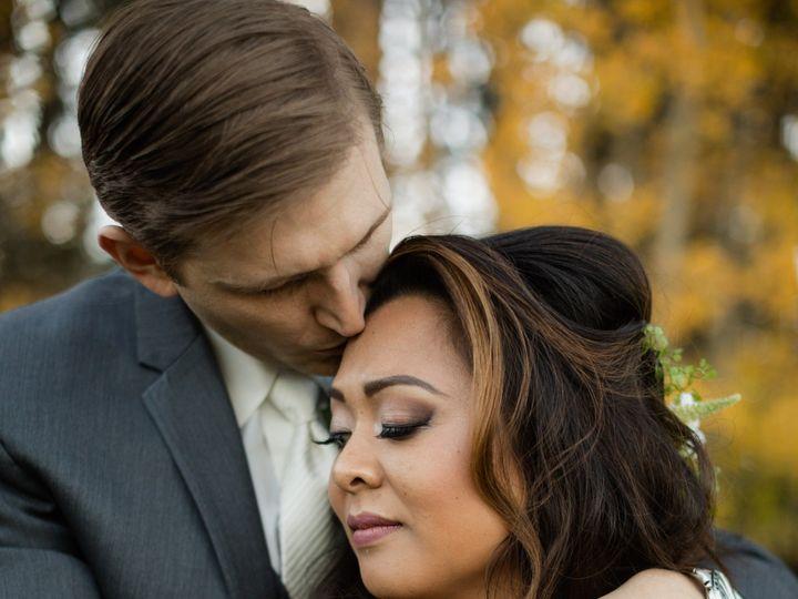 Tmx Chalienicole 460 51 413015 158679759767915 Breckenridge wedding beauty
