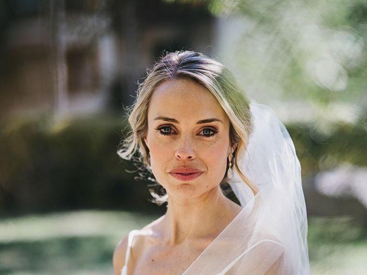 Tmx Christy Kevin 0255 Websize 51 413015 158679761233887 Breckenridge wedding beauty