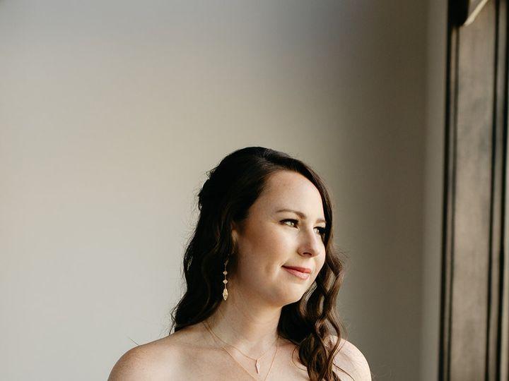 Tmx Dg6a4923 Websize 51 413015 158679771735992 Breckenridge wedding beauty