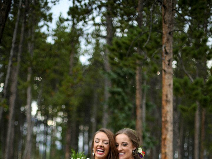 Tmx Distinctive Mountain 136 51 413015 Breckenridge wedding beauty