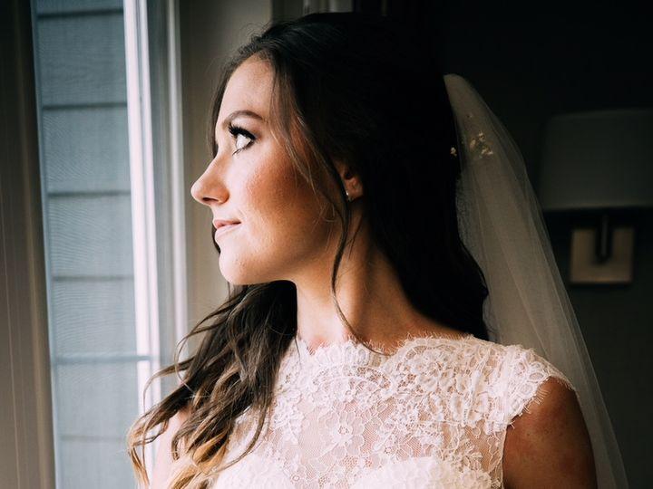 Tmx Img 3214 51 413015 Breckenridge wedding beauty