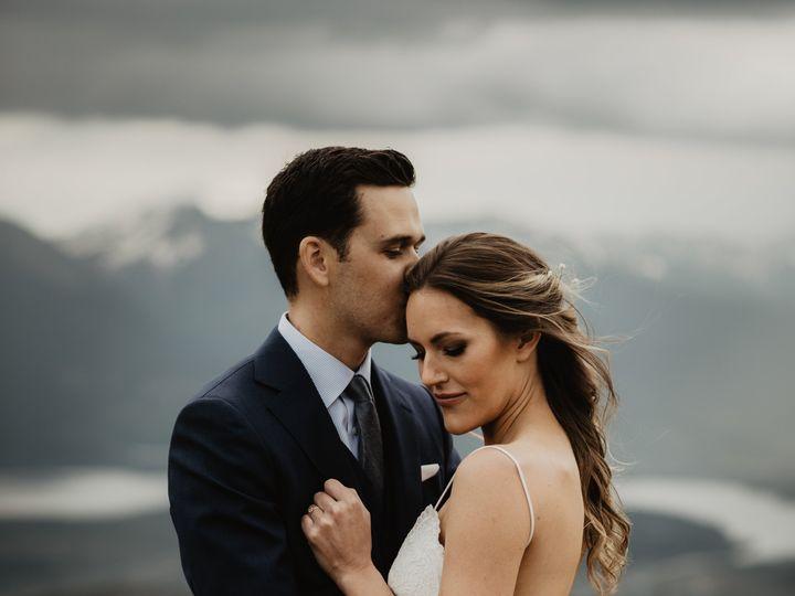Tmx Img 8067 51 413015 Breckenridge wedding beauty