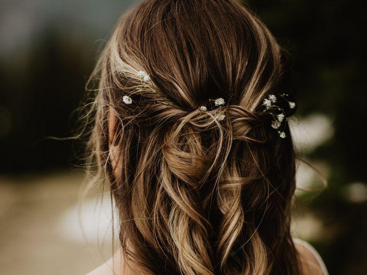 Tmx Img 8113 51 413015 Breckenridge wedding beauty