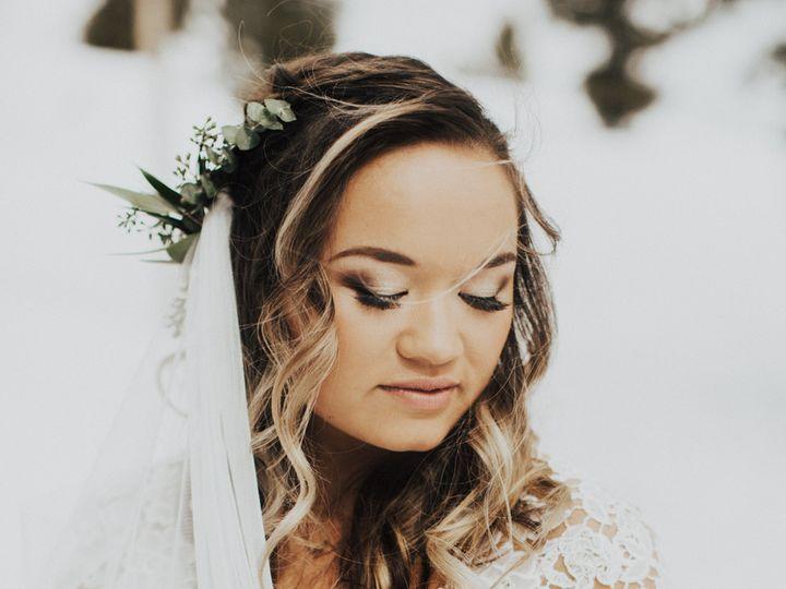 Tmx Jenna Ryan Wedding 579 51 413015 Breckenridge wedding beauty