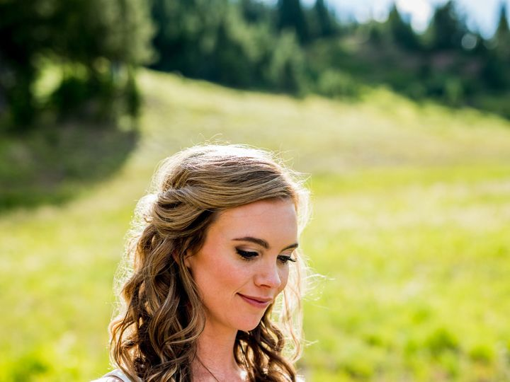 Tmx Km 321 51 413015 158679782769844 Breckenridge wedding beauty