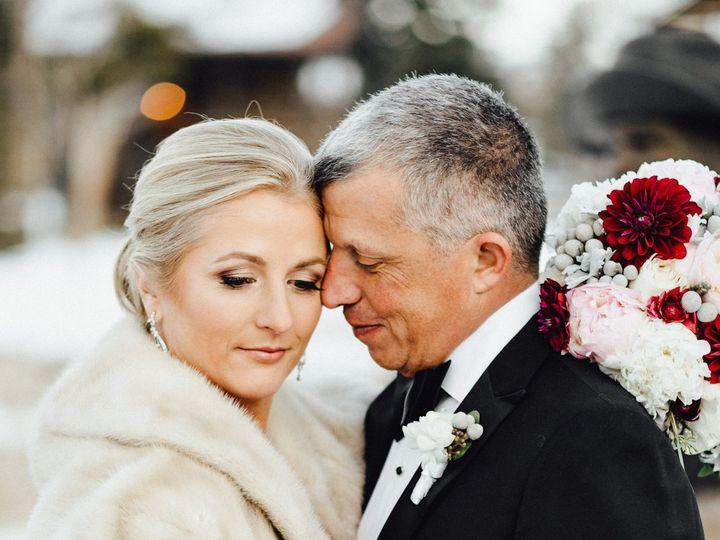 Tmx Manley Wedding Gallery 1 0286 51 413015 Breckenridge wedding beauty