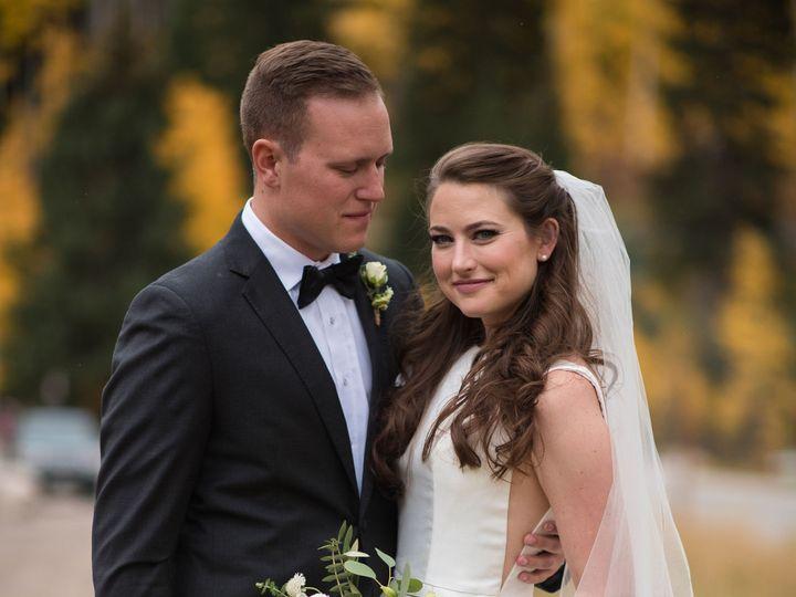 Tmx Mar0220 51 413015 158679790580503 Breckenridge wedding beauty
