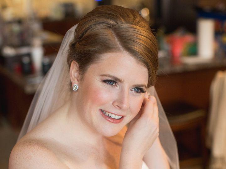 Tmx Molly Tyler 10 28 2017 Molly Tyler Preparation 0080 51 413015 Breckenridge wedding beauty