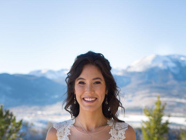 Tmx Moore Wedding 349 51 413015 158679794167955 Breckenridge wedding beauty