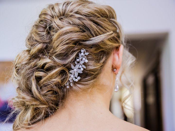 Tmx Nicolejeremy159 51 413015 Breckenridge wedding beauty