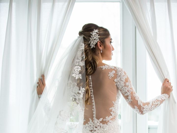 Tmx Preview 12 51 413015 158679806530824 Breckenridge wedding beauty
