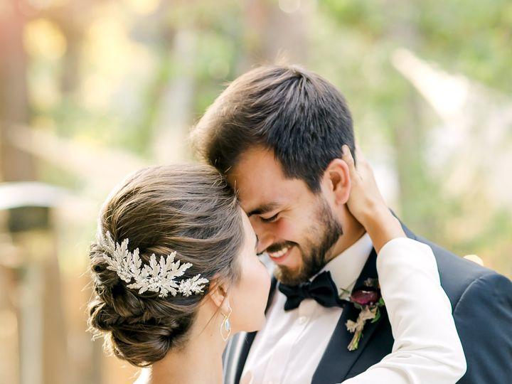 Tmx Rockymountainbride Mlphotofilm 91 51 413015 Breckenridge wedding beauty