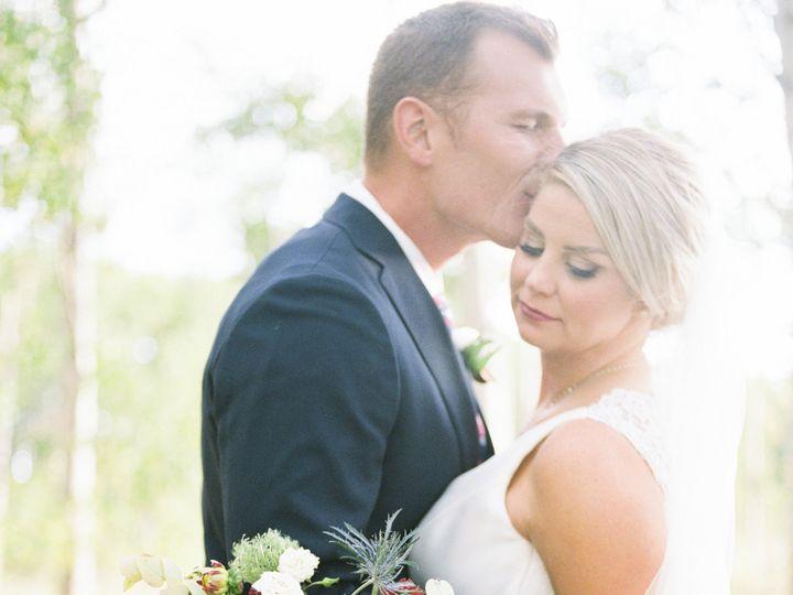 Tmx Tbp Kaitlin Cooper Sneak Peek 35 51 413015 158679815349601 Breckenridge wedding beauty
