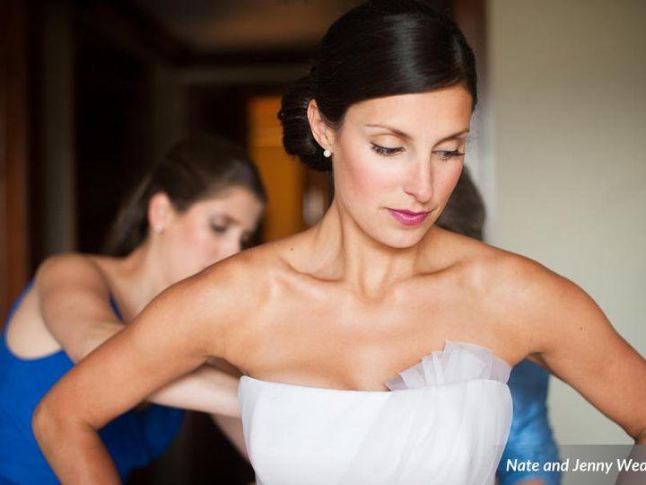 Tmx Zofnass Barclay Nate And Jenny Weddings Bczj0365 Low 51 413015 Breckenridge wedding beauty