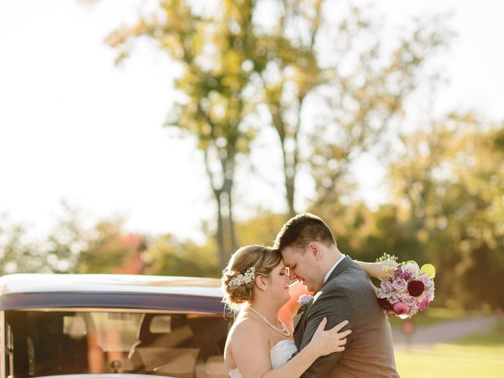 Tmx 1452721815639 Couple Bride  Groom 2 Ashburn, VA wedding venue