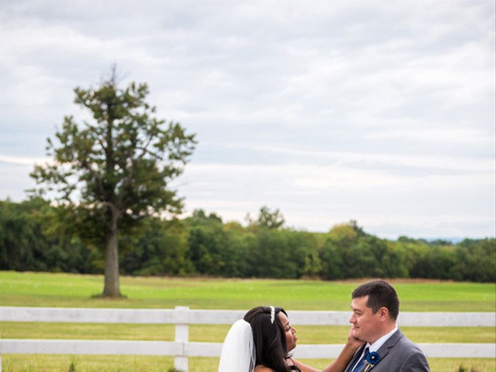 Tmx 1460060260221 Murphy Couple 8 Ashburn, VA wedding venue