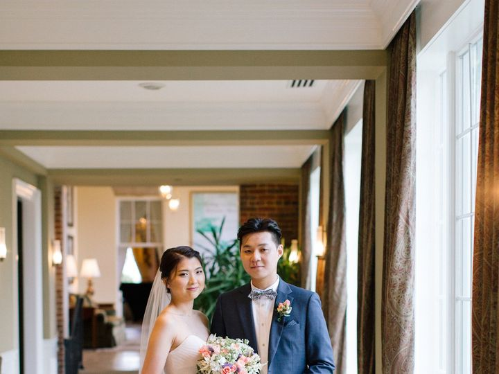 Tmx 1488479671612 Bg 14 Ashburn, VA wedding venue