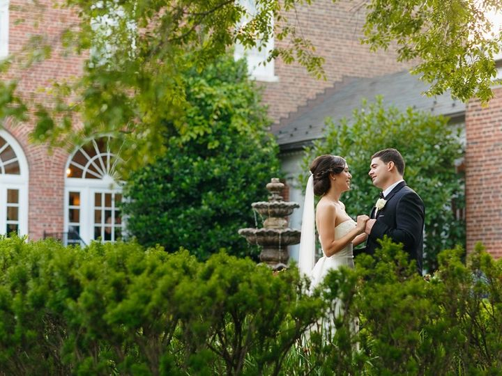 Tmx 1488479806559 Bg 8 Ashburn, VA wedding venue