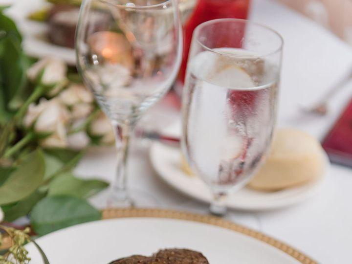 Tmx Food Filet Crabcake 51 23015 161012822465857 Ashburn, VA wedding venue