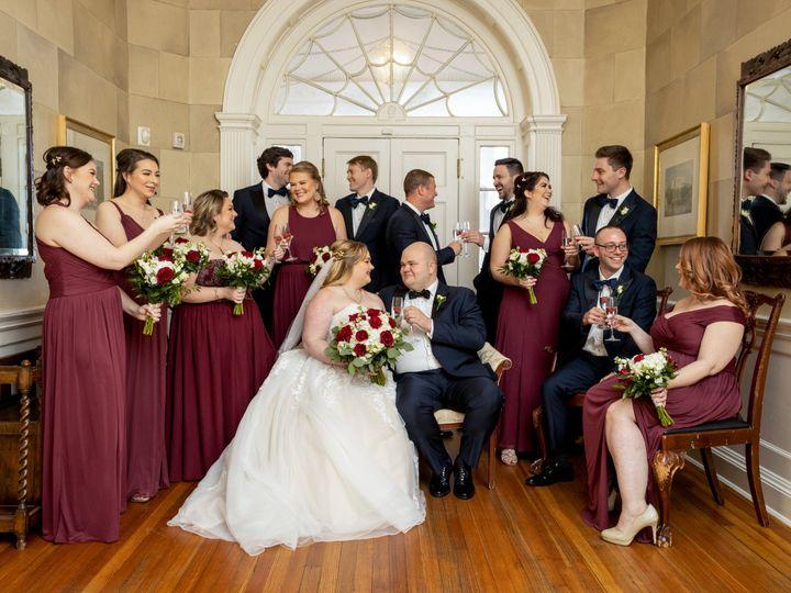 Tmx Manor Foyer 51 23015 161012826045046 Ashburn, VA wedding venue