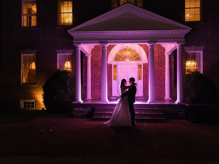 Tmx Manor House 51 23015 158826945154170 Ashburn, VA wedding venue