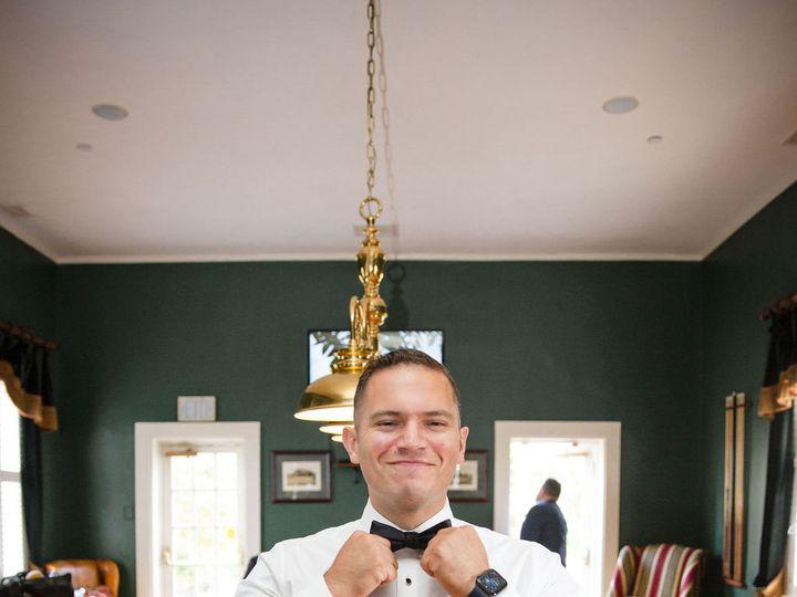 Tmx Shannon Mike Wedding 112 51 23015 161012842851540 Ashburn, VA wedding venue
