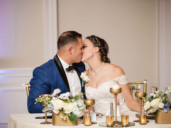 Tmx Shannon Mike Wedding 723 51 23015 161012819428458 Ashburn, VA wedding venue