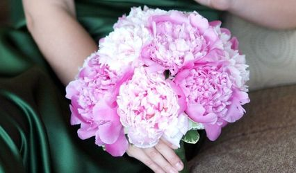 Scotts Flowers 1