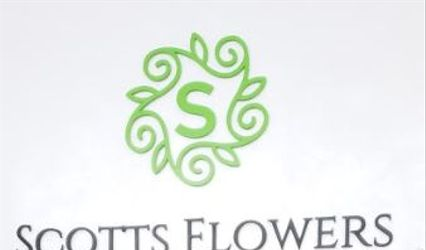 Scotts Flowers