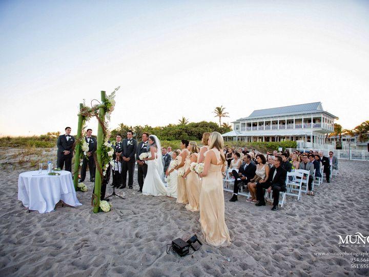 Tmx 1415889924102 22105 493 Delray Beach, Florida wedding venue
