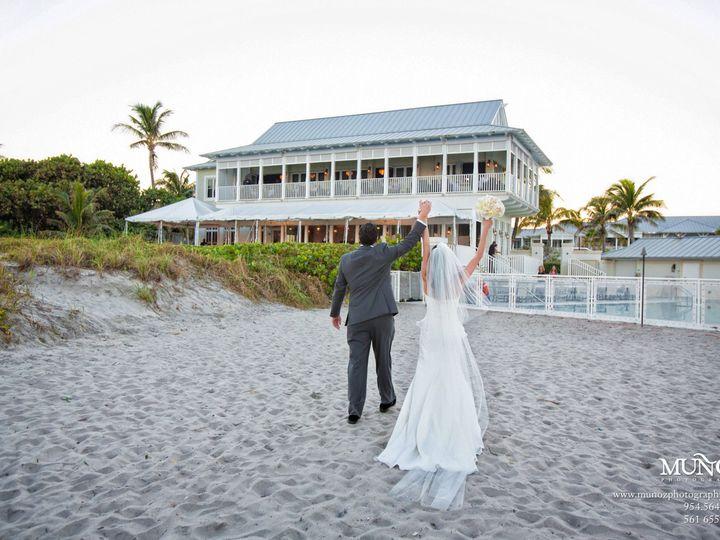 Tmx 1415890036931 22105 570 Delray Beach, Florida wedding venue