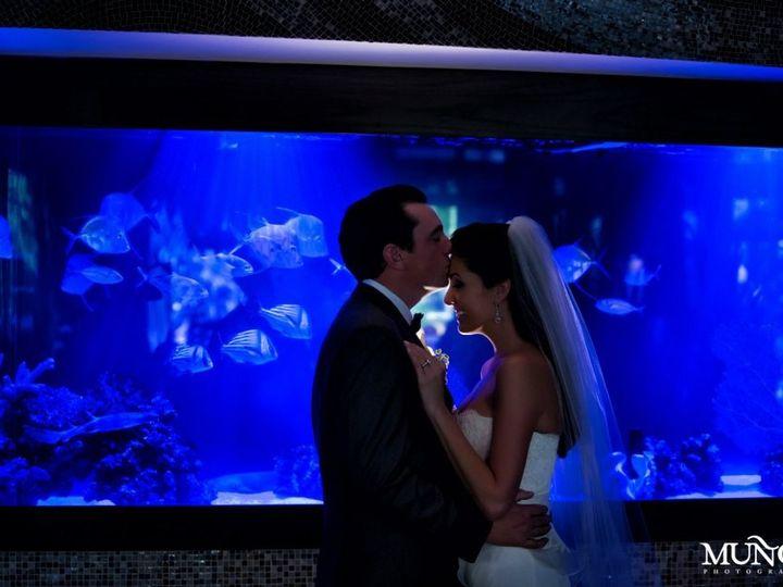 Tmx 1415902891835 Shark Tank Delray Beach, Florida wedding venue