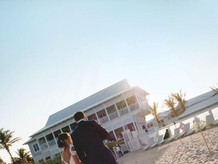 Tmx 1415902948356 Wedding Delray Beach, Florida wedding venue