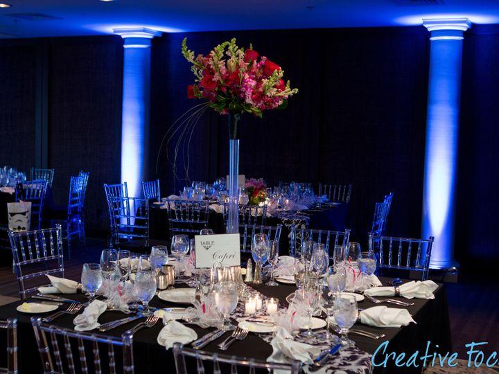 Tmx 1415903036188 349creativefocus 1 Delray Beach, Florida wedding venue
