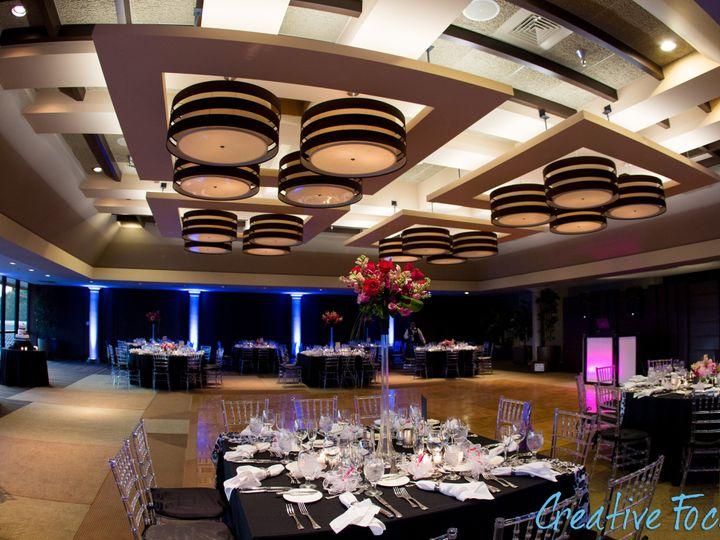 Tmx 1415903064518 352creativefocus Delray Beach, Florida wedding venue