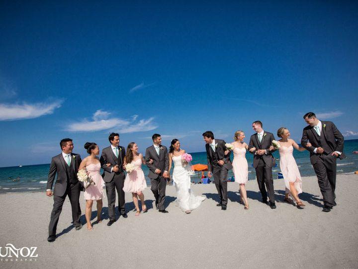 Tmx 1415903440843 23937 193 Delray Beach, Florida wedding venue