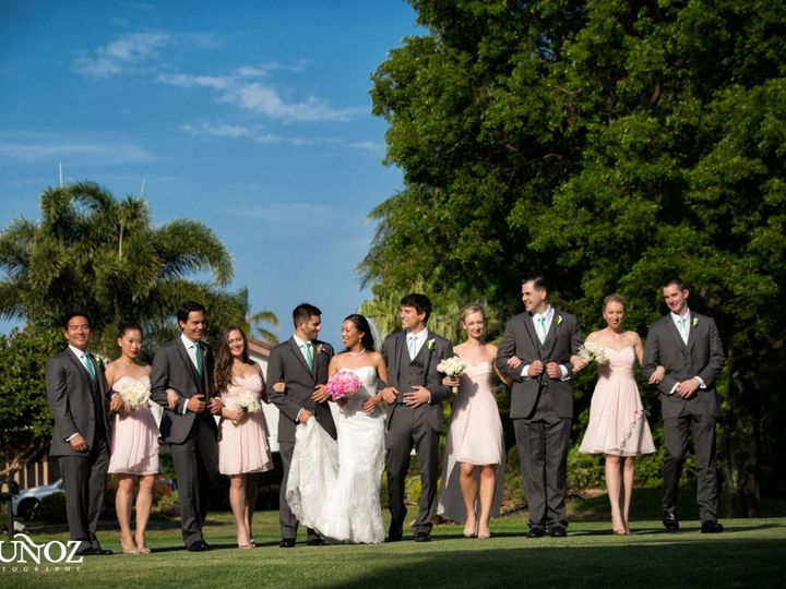 Tmx 1415903495630 23937 234 Delray Beach, Florida wedding venue