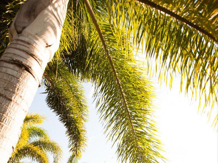 Tmx 1415977744097 23937 284 Delray Beach, Florida wedding venue
