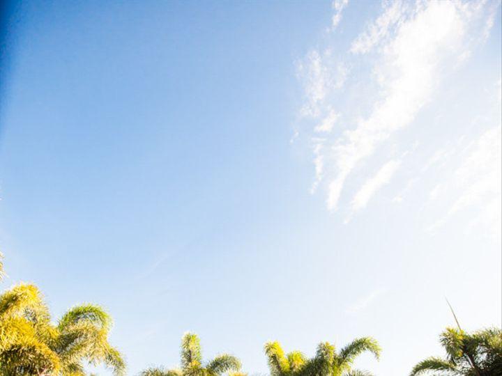 Tmx 1415977760173 23937 294 Delray Beach, Florida wedding venue
