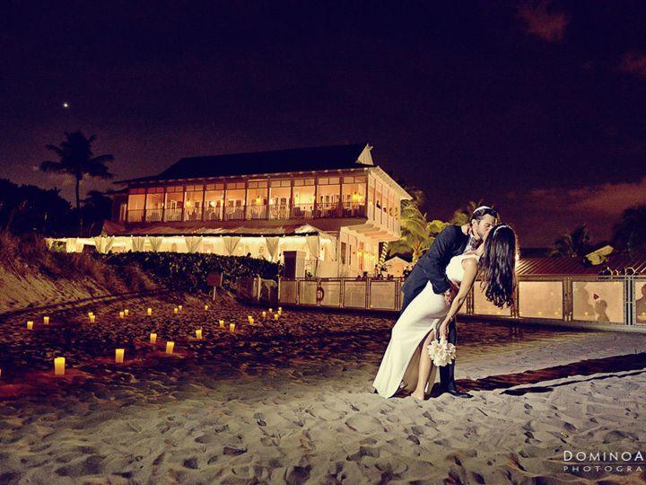Tmx 1416495695693 Weddingphotos 1275 Delray Beach, Florida wedding venue