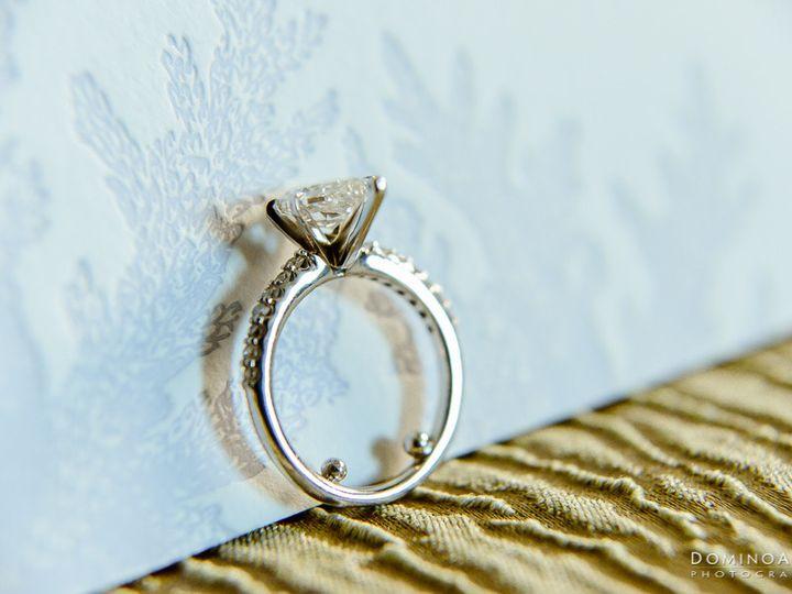 Tmx 1419870289661 Weddingphotos 4 Delray Beach, Florida wedding venue