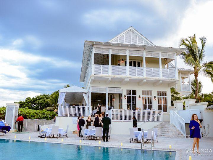 Tmx 1419870439462 Weddingphotos 504 Delray Beach, Florida wedding venue