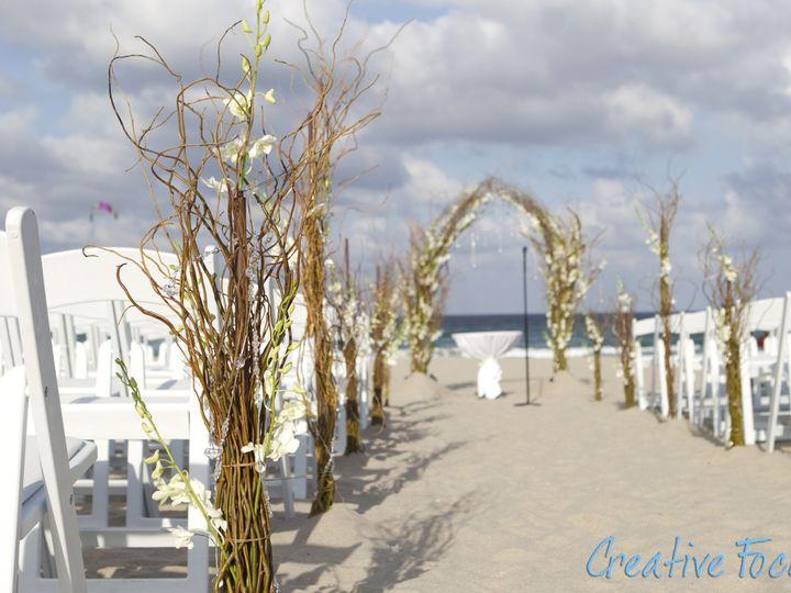 Tmx 1419870547356 133creativefocus Delray Beach, Florida wedding venue