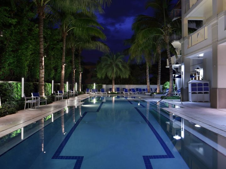 Tmx 1419878489422 Dommiguelphoto6141bcnighttime Delray Beach, Florida wedding venue