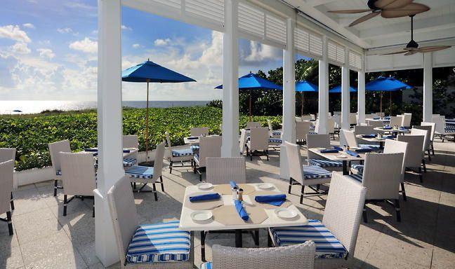 Tmx 1419879069658 Dommiguelphoto5477c Delray Beach, Florida wedding venue