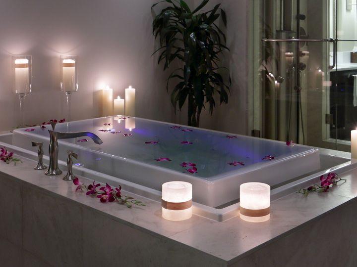 Tmx 1419879790538 Spa Suite Delray Beach, Florida wedding venue