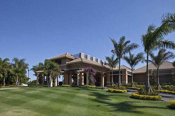 Tmx 1419886611194 Hamletcjw03 1 Delray Beach, Florida wedding venue
